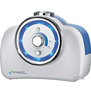 Pureguardian H2000 Ultrasonic Humidifier Automatic